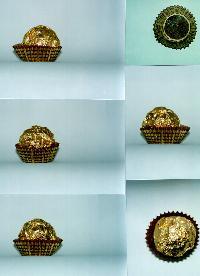 CTM 001619683, Ferrero