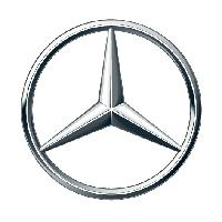 CTM 009149402, Daimler