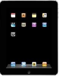 CTM 009265588, Apple