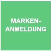 Fragenbogen Markenanmeldung IP-Kanzlei